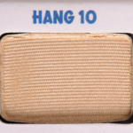 theBalm Hang 10 Shadow/Liner