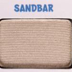 theBalm Sandbar Shadow/Liner