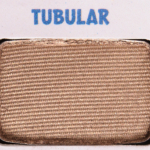 theBalm Tubular Shadow/Liner