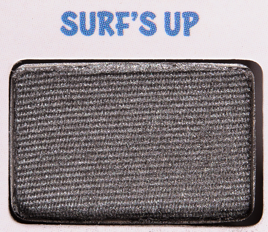 theBalm Surf's Up Eyeshadow
