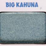 theBalm Big Kahuna Shadow/Liner