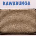theBalm Kawabunga Shadow/Liner