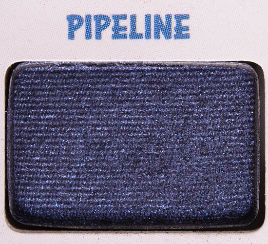 theBalm Pipeline Eyeshadow