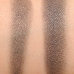 theBalm Stoked Shadow/Liner