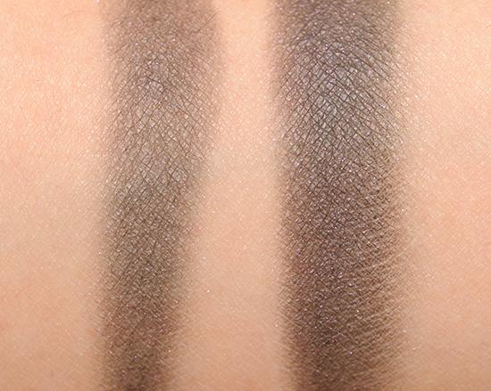 theBalm Stoked Eyeshadow