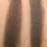 theBalm Ripper Shadow/Liner
