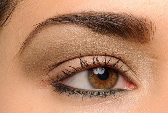 theBalm Balmsai Eyeshadow Palette