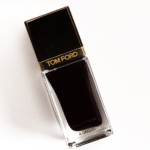 Tom Ford Beauty Black Cherry Nail Lacquer