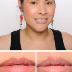 Too Faced Naked Dolly La Crème Lip Gloss