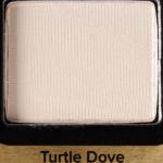 Too Faced Turtle Dove Eyeshadow
