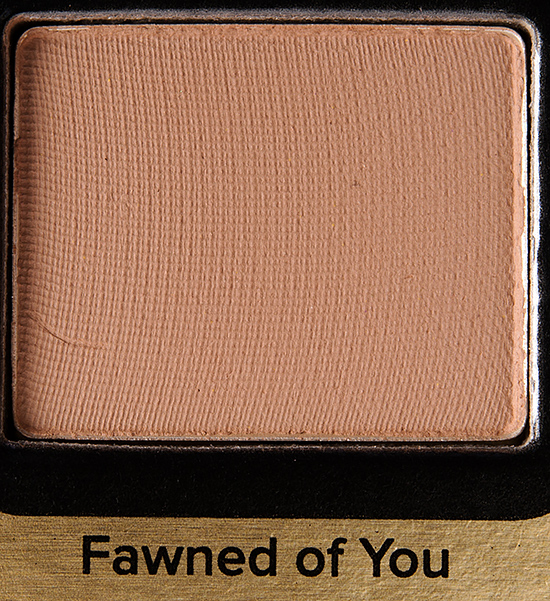 Too Faced Fawned of You Eyeshadow