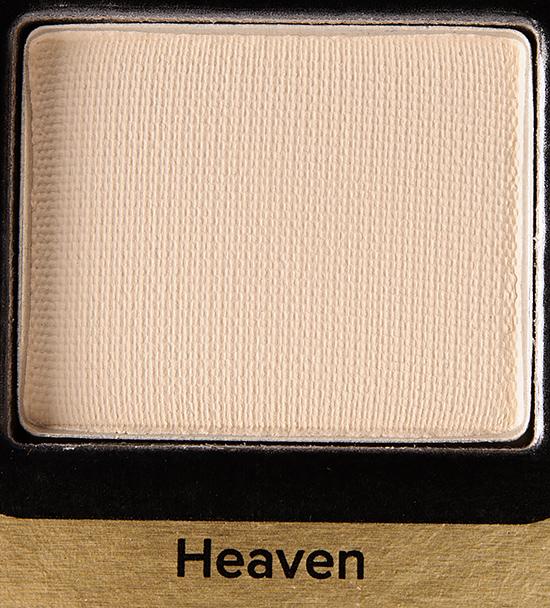 Too Faced Heaven Eyeshadow