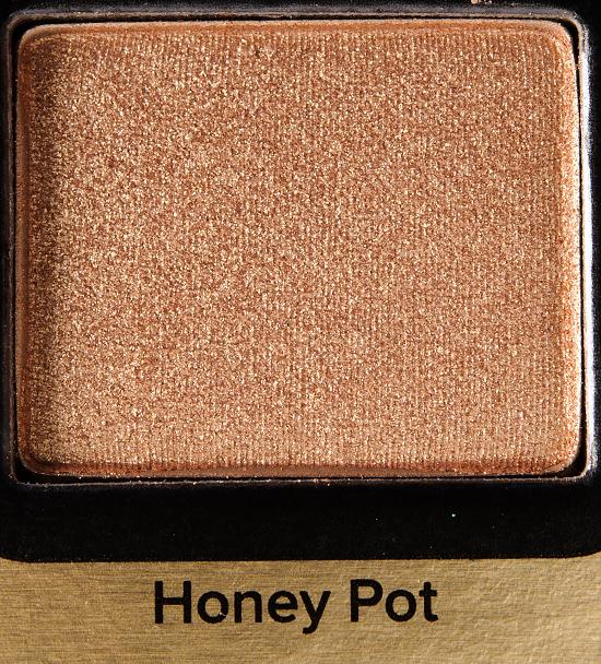 Too Faced Honey Pot Eyeshadow
