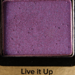 Too Faced Live It Up Eyeshadow