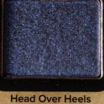 Too Faced Head Over Heels Eyeshadow