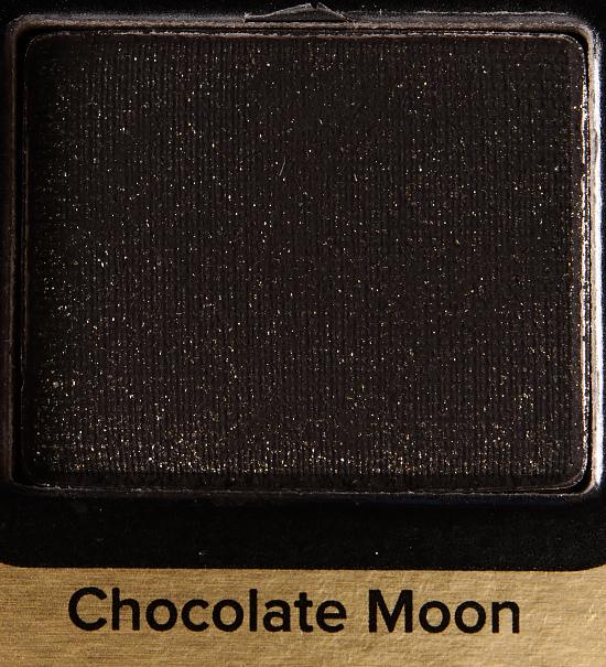 Too Faced Chocolate Moon Eyeshadow