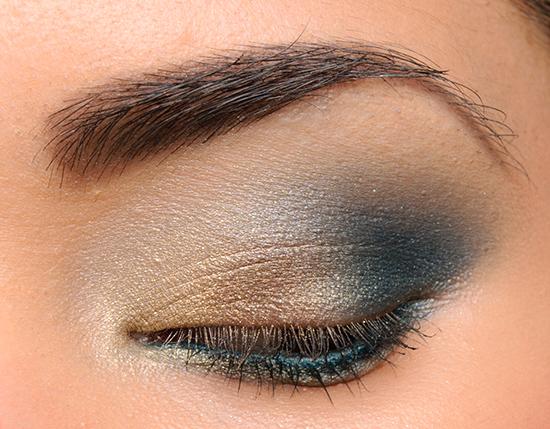 Too Faced Eyeshadow