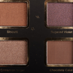 Too Faced Sugar & Spice Holiday 2014 Eyeshadow Palette (12-Pan)