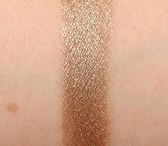 Too Faced Cinnamon Sugar Eyeshadow