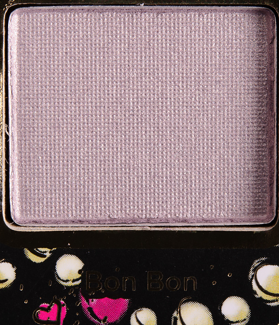 Too Faced Bon Bon Eyeshadow