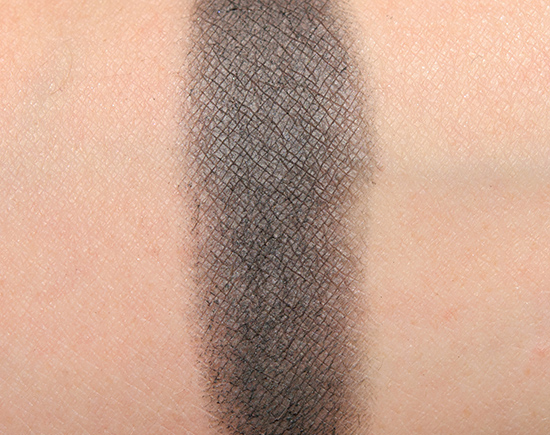 Too Faced Black Licorice Eyeshadow
