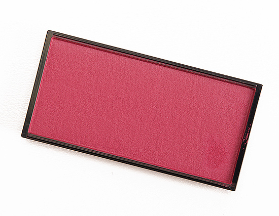 Surratt Beauty Rougeur Artistique Blush