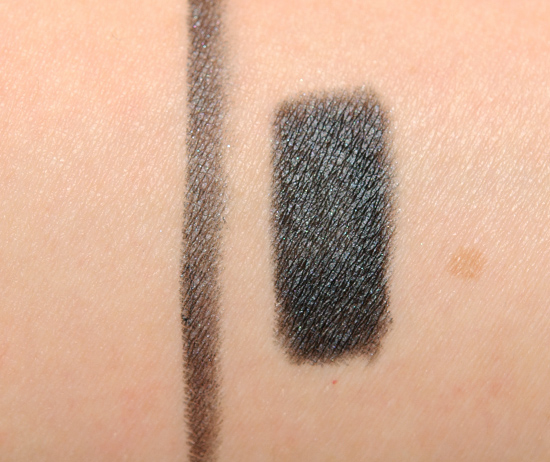 Urban Decay Black Market 24/7 Glide-On Eye Pencil