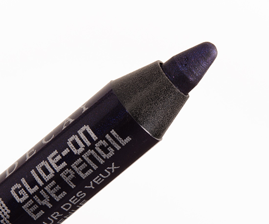 Urban Decay Tornado 24/7 Glide-On Eye Pencil (Eyeliner)