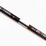 Urban Decay Black Magic 24/7 Glide-On Eye Pencil Double-Ended Set for Holiday 2014