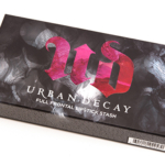 Urban Decay Full Frontal Lipstick Stash