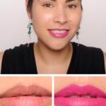 Urban Decay Ladyflower Revolution Lipstick