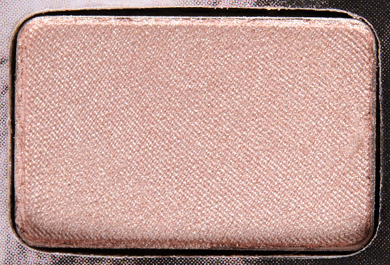 Urban Decay Sin Eyeshadow