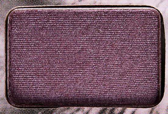Urban Decay Tornado Eyeshadow