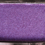 Urban Decay Flash Eyeshadow (Discontinued)