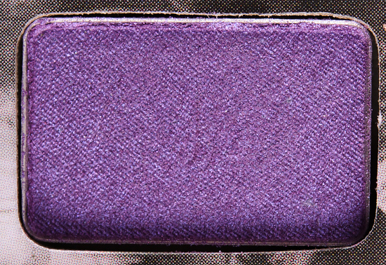 Urban Decay Flash Eyeshadow