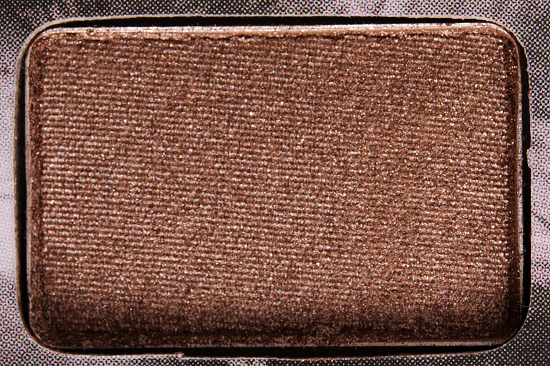 Urban Decay Lost Eyeshadow