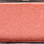 Urban Decay Freelove Eyeshadow