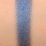 Urban Decay Moonshadow Eyeshadow
