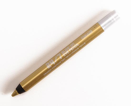 Urban Decay Stargazer 24/7 Glide-On Eye Pencil