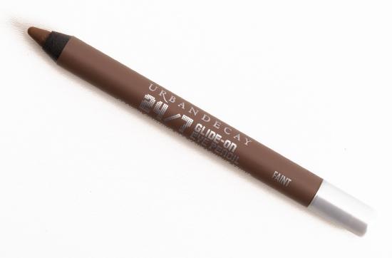 Urban Decay Faint 24/7 Glide-On Eye Pencil