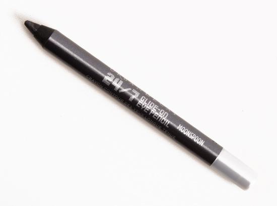 Urban Decay Moonspoon 24/7 Glide-On Eye Pencil