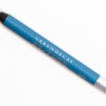 Urban Decay Gonzo 24/7 Glide-On Eye Pencil (Eyeliner)