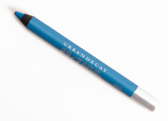 Urban Decay Gonzo 24/7 Glide-On Eye Pencil