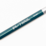 Urban Decay Vacancy 24/7 Glide-On Eye Pencil (Eyeliner)