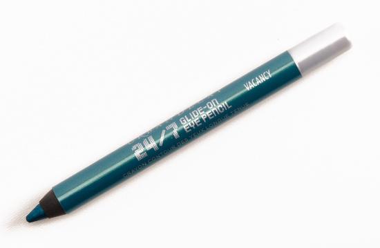 Urban Decay Vacancy 24/7 Glide-On Eye Pencil