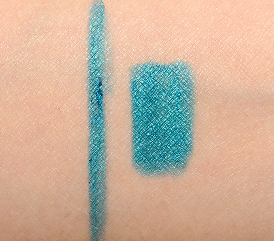 Urban Decay Vacancy 24/7 Glide-On Eye Pencil
