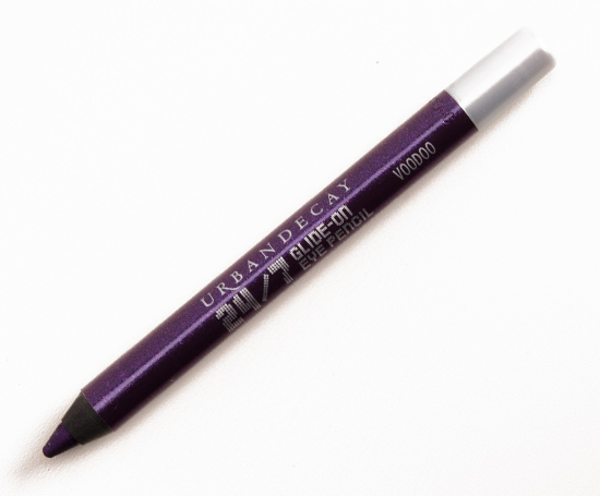 Urban Decay Voodoo 24/7 Glide-On Eye Pencil