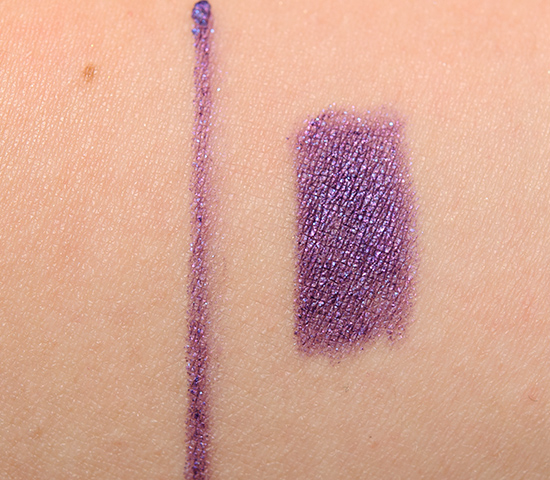 Urban Decay Voodoo 24/7 Glide-On Eye Pencil