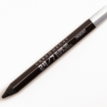 Urban Decay Smokeout 24/7 Glide-On Eye Pencil (Eyeliner)
