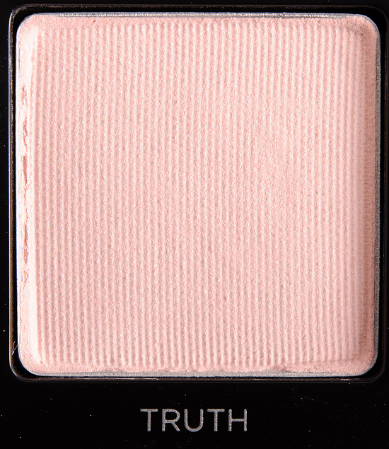 Urban Decay Truth Eyeshadow